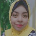 Alaa Ashi