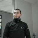 Anas Nadeem
