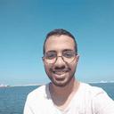 احمد نوبي