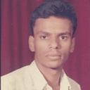 عبد السلام محمد خليل حسن الحريف