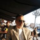 محمد رجا