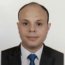 احمد خليفه