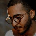 Akram Ayoush