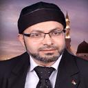 حسام الدين محيسن