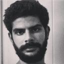 Khiari Mohamed Ali