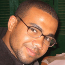 Waleed Ibrahim