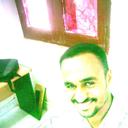 محمد الحاج