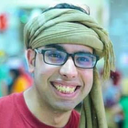 mohammed Radwan