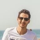 Mahmoud شديد