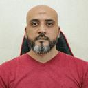 Alaa Fello