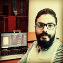 Ahmad Alghneem