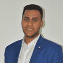 يوسف محمد يوسف احمد