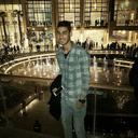 kareem elhedaby