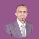 Nader Hantash