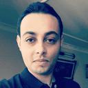 محمد علوان