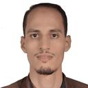 عبد الصمد أيت سي بلا