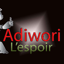 Adiwori اديوري