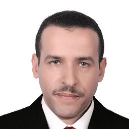 محمد محمد الوفائي محمد عبدالقادر