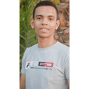 Ahmed Abdelhakim