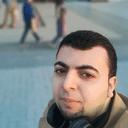 Eslam Elshamy