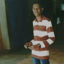 Alaaldeen Ibrahim