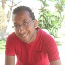 Abdelrahman Tammam