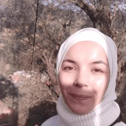 Heba Abaid