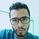 Yousef Achraf
