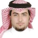 Ibrahim Alrushidan