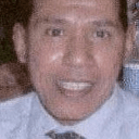 Hassan Abdelaal Hassan