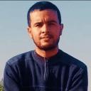 محمد الرسموكي