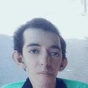 AZ12 - Osama Gamal