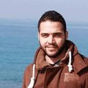 Ahmed Mhmoud