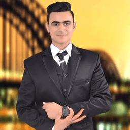 Mohamed Amir