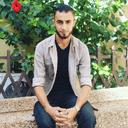 Abdelwahab Haddaf