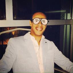 Mohamed Hady