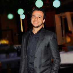 محمود سيد احمد