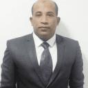 Mohamed Mabrouk