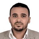 Mohmed Abdalbar
