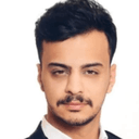 Saif Mamoun