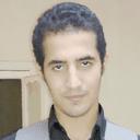 محمود الحلبي