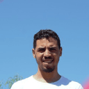 Abdou Nimhil