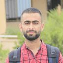 Abed Elrahman Mqadmah