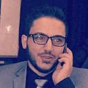 محمد كحيل