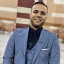 Samer Ayash