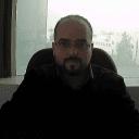 Wesam Daq