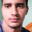 محمد ملعينين