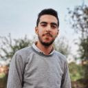 Abdallah Darweesh