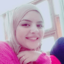 Rehab Gamal