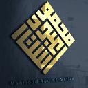 Mahmoud Abd El Sattar